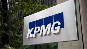 KPMG: Νέο ρεκόρ, στα 183,3 δισ. δολ. οι επενδύσεις venture capital παγκοσμίως