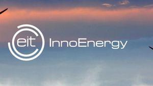 Τα startups της InnoEnergy δημιούργησαν 1.741 θέσεις εργασίας