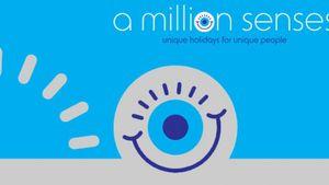 "A million Senses: Η start up με ""ένα εκατομμύριο αισθήσεις"" για τα άτομα με αυτισμό"