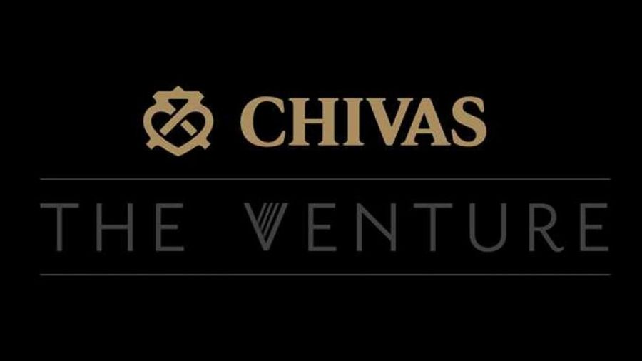 Στις 22/1 ο ελληνικός τελικός του Chivas Venture 2019 στη Δημοτική Αγορά Κυψέλης