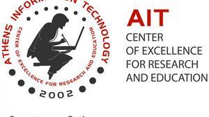 AIT: Ανοικτή ομιλία του καθηγητή Σ. Κριμιζή