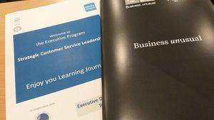 ΕΙΕΠ: Εκπαιδευτικά προγράμματα Customer Service