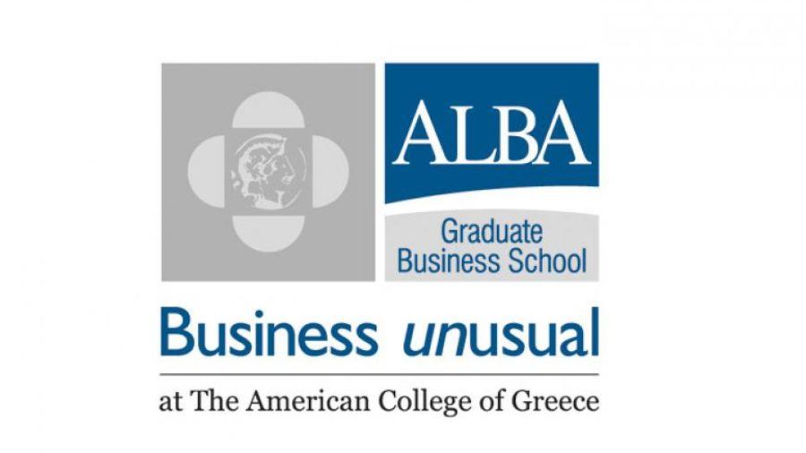 Υποτροφία του ALBA για ασθενείς κοινωνικά ομάδες