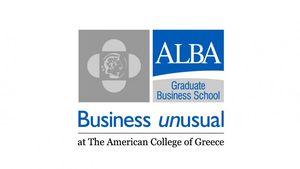 23ο ALBA Career Forum