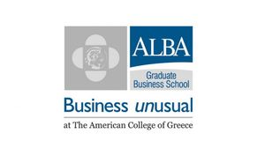 ALBA: Εκπαιδευτικό πρόγραμμα σε Μ.Ανατολή-Αφρική
