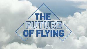 Η British Airways στηρίζει το διαγωνισμό τεχνολογικών startups Founders Forum