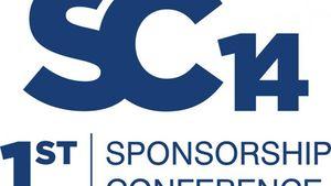 Συνέδριο για τις χορηγίες από τη Focus On Sports