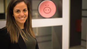 Μαλένα Κατανοπούλου (Pigogo): Tο μοντέλο της επιστροφής χρημάτων δεν ήταν απλώς άλλο ένα buzzword