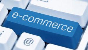 Εξέλιξη: Ξεκινούν τα Digital Marketing Practitioner & e-Commerce Project Manager