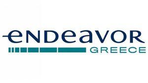 Endeavor: Αιτήσεις μέχρι τις 30 Νοεμβρίου