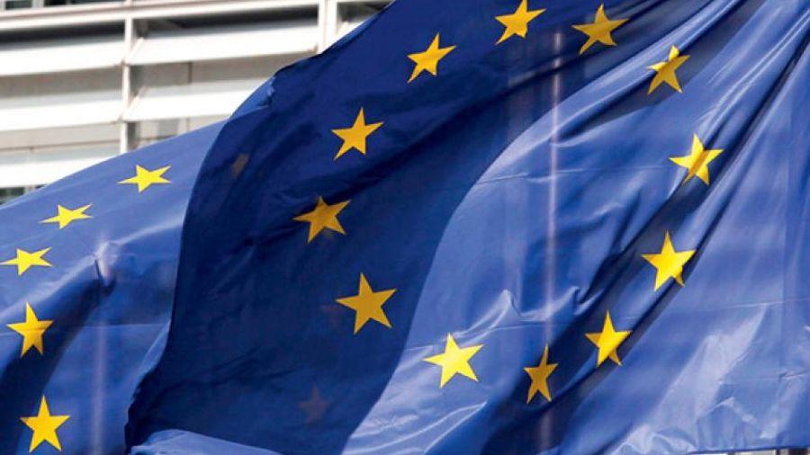 Συνέδριο για την κρίση σε Ευρωζώνη & Ελλάδα