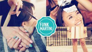 Funkmartini: Εξασφάλισε νέα σημαντική επένδυση 510.000€