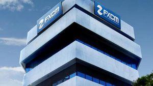 Σεμινάριο Forex Trading της FXCM στην Αθήνα