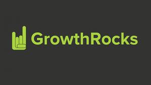 Σεμινάριο Growth Hacking & Ψηφιακού Μαρκετινγκ από την GrowthRocks