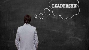 Τριήμερο σεμινάριο: Η Τέχνη της Συμμετοχικής Ηγεσίας