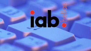 IAB Hellas: Content Marketing & Native Advertising Seminar