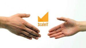 Αυτοί είναι οι 15 φιναλίστ της 4ης ScaleIT