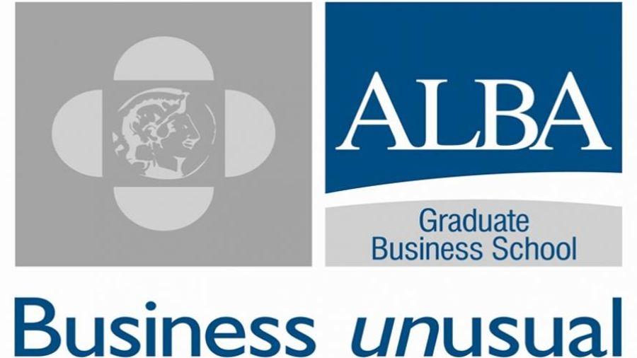 Kauffman FastTrac®: Πρωτοποριακά προγράμματα εκπαίδευσης επιχειρείν από το ALBA και τη Metavallon