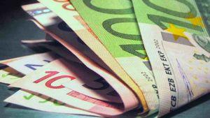ΣΕΟΔΙ & ALBA για την χρηματοδότηση των επιχειρήσεων