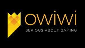 Συνεργασία Leaders Lab - Owiwi για διαδραστικη εκπαίδευση