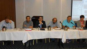 Retreat2013: Κυπριακή κρίση και προπαγάνδα