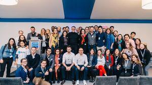 Το Reload Greece ανακοινώνει τους φιναλίστ του Young Entrepreneurs Programme 2018-19