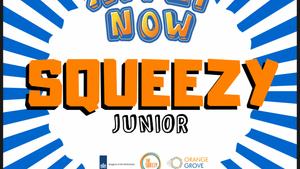 Orange Grove: Νέο πρόγραμμα Μαθητικής Επιχειρηματικότητας & Καινοτομίας