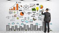Ρεκόρ επενδύσεων στις start ups τεχνολογίας στην Ευρώπη