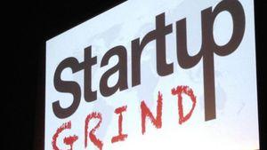 Θερμή υποδοχή του ελληνικών νεοφυών επιχειρήσεων στο διεθνές Συνέδριο Startup Grind