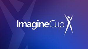 Imagine Cup 2014: Έμπνευση για μαθητές και φοιτητές του κόσμου