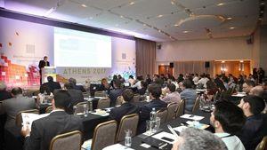 Venture Fair: Ελληνικές start-up παρουσίασαν τις ιδέες τους σε διεθνές κοινό επενδυτών