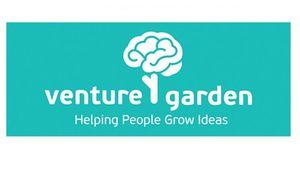 Ξεκινά το «VentureGarden»