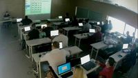 Megasoft: Eκπαιδευτικά σεμινάρια συνεργατών πάνω στις εφαρμογές PRISMA Win