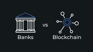Citigroup: «Οι τράπεζες πρέπει να εξελιχθούν για να μην εξαλειφθούν από την ψηφιακή διαταραχή»