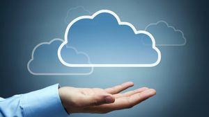 Μία στις δύο επιχειρήσεις αναγνωρίζει τα πλεονεκτήματα του Cloud