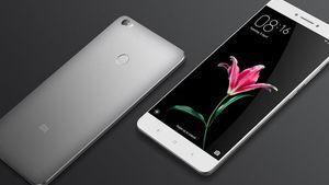 Xiaomi: Πούλησε στην Ινδία 1 εκατομμύριο smartphones μέσα σε δύο μέρες