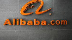 Alibaba: Επιδιώκει διασύνδεση στο Διαδίκτυο μέσω του αυτοκινήτου