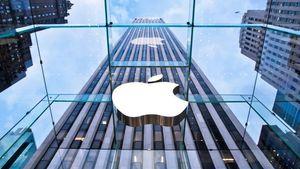 Apple: Ξεκινάει παραγωγή iphone στην Ινδία
