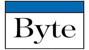 Byte Computer: Ανέλαβε έργο για τον ΟΠΕΚΕΠΕ