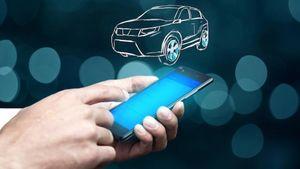 Ψηφιακή ασφάλιση οχημάτων: Mόλις στο 10% η διείσδυση της στην ελληνική αγορά