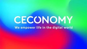 Ceconomy: Αποχωρεί ο CEO Pieter Haas