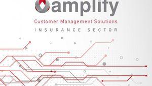 Intelli Solutions - ClientIQ: Νέα Προϊόντα και Υπηρεσίες