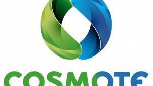 COSMOTE: Τροποποιήσεις πακέτων καρτοκινητής