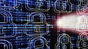 Διαδικτυακές απειλές για τις επιχειρήσεις