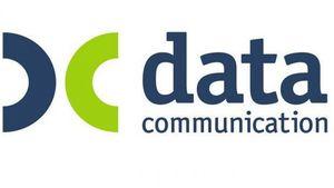 Έργο της Data Communication στη LANAKAM