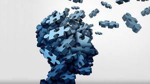 Τεχνητή νοημοσύνη εντοπίζει τη νόσο του Αλτσχάιμερ