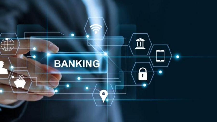 """Μόλις οι μισές τράπεζες διεθνώς είναι σήμερα """"digital focused"""""""