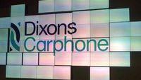 Dixons Carphone: Αύξηση 19% στο κέρδος προ φόρων για το εξάμηνο