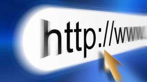 ΕΕΤΤ: Εκχώρηση domain name με δύο χαρακτήρες