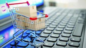 Ινδία: Τα έσοδα από το e-commerce θα φτάσουν τα $120 δις το 2020